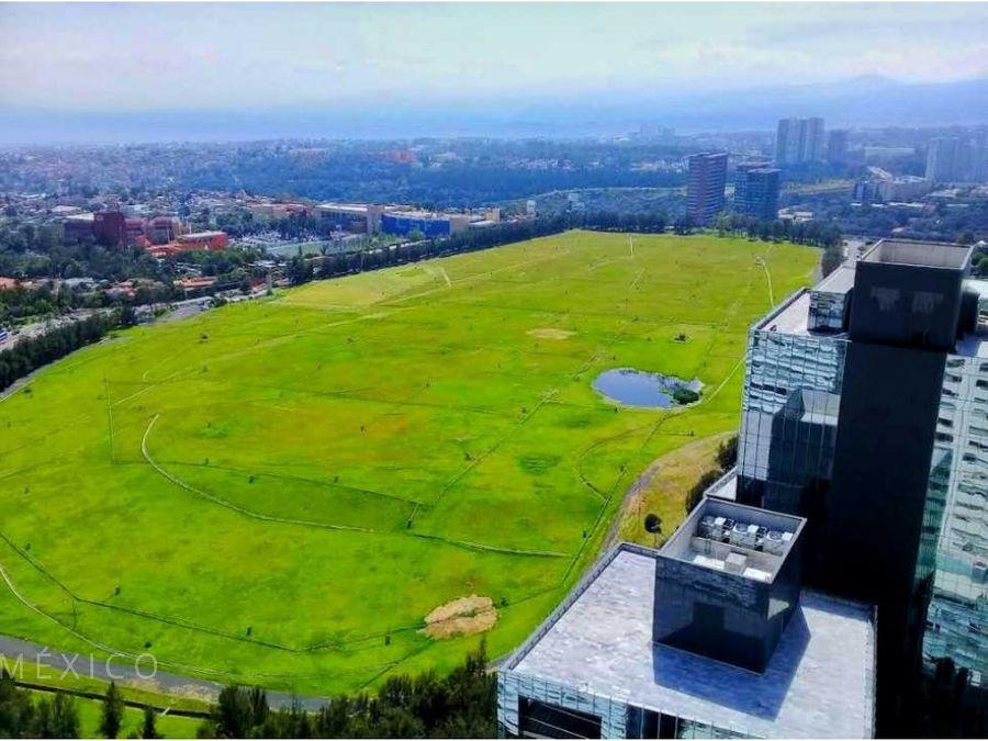 ambicioso desarrollo 24 hectareas en santa fe