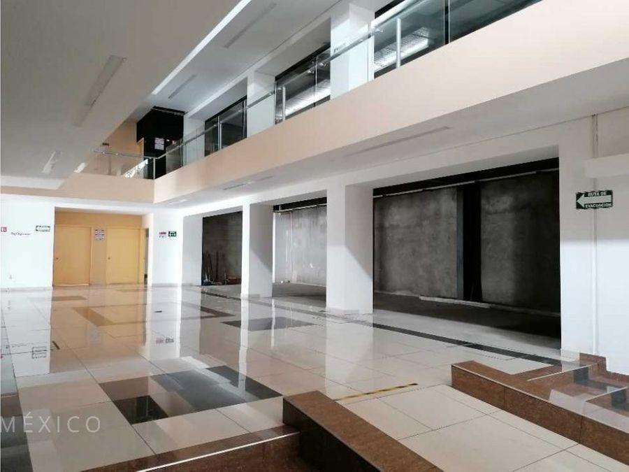 desde 20m2 110 x m2 plaza nueva