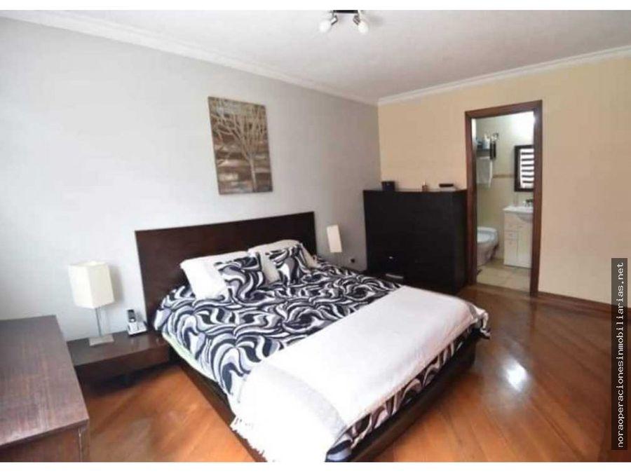 departamento 4 dormitorios de 16319m2 sector granda centeno