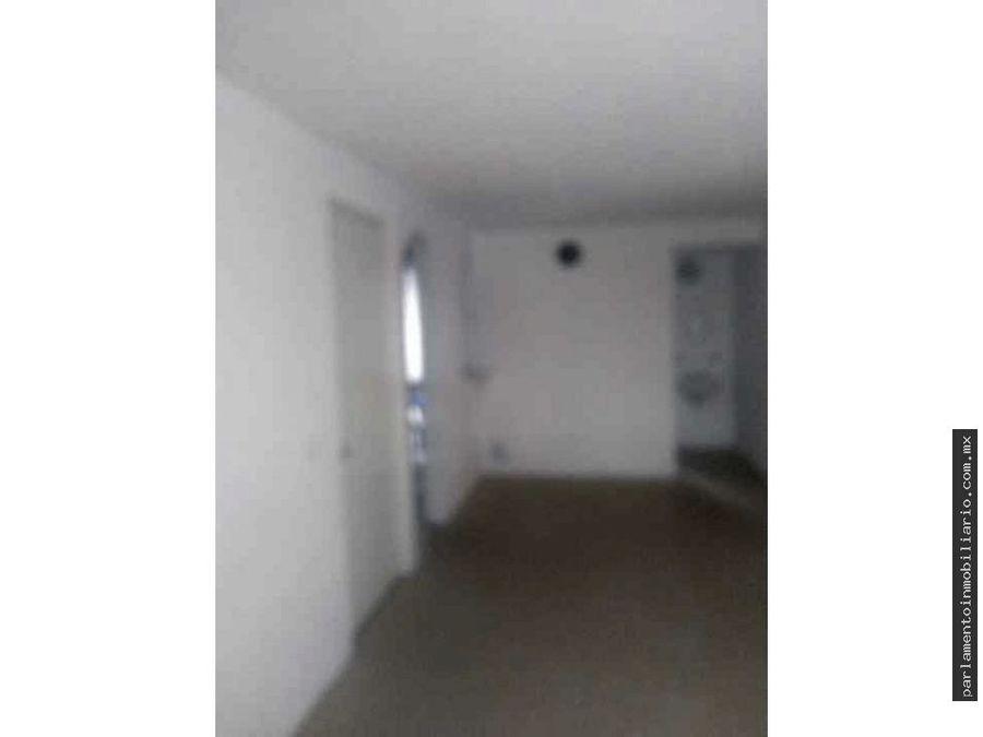 departamento 4to piso