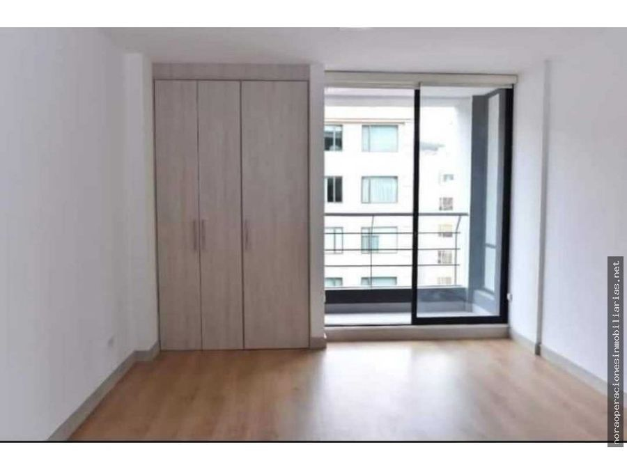 departamento 8893m2 edificio cosmopolitan