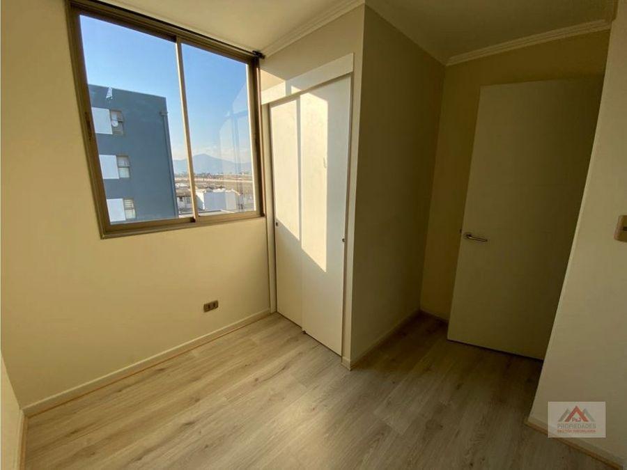 amplio departamento 3 dormitorios altos de yungay