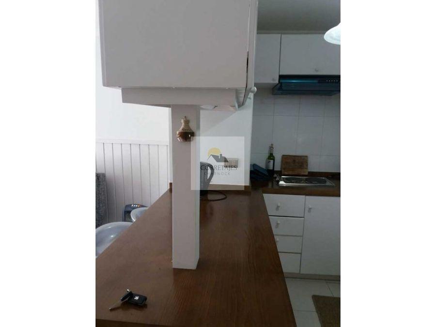 departamento condominio nuevo parque suizo pucon