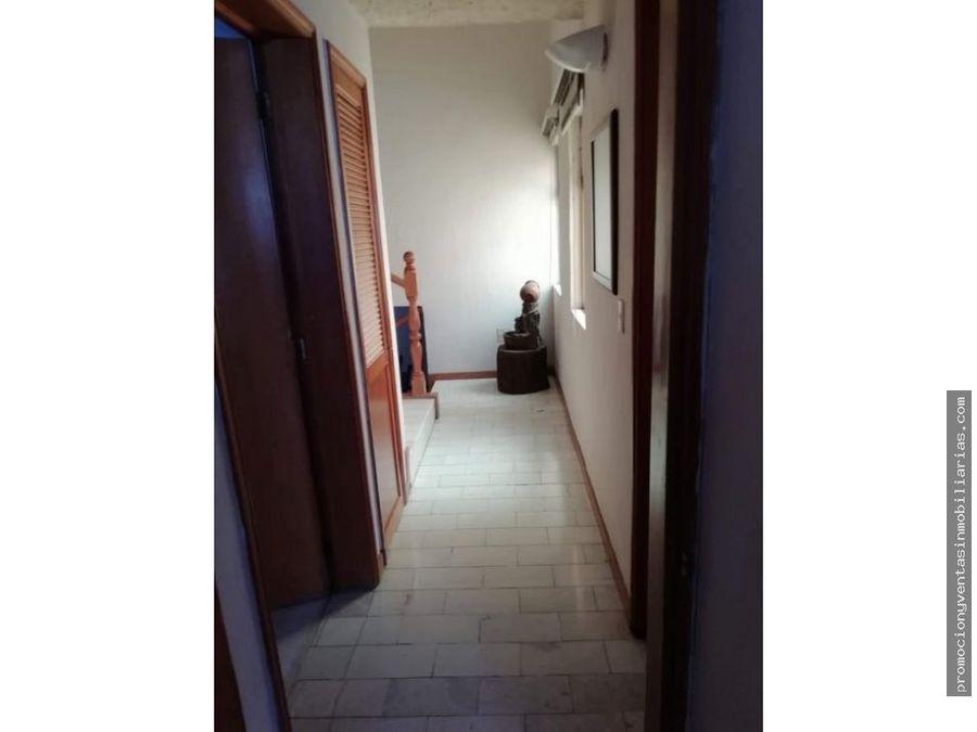 departamento de 3 niveles 3 recamaras en jardines de guadalupe zapopan