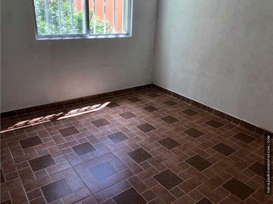 departamento en venta barato con alberca en xochitepec