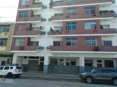departamento en venta edif el astillero centro de la guayaquil