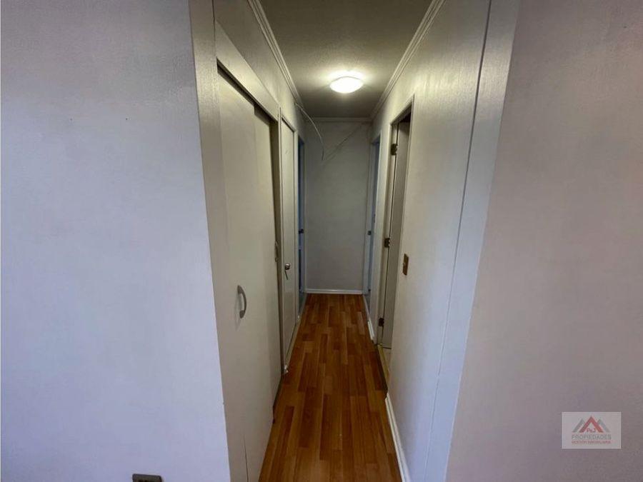 departamento en santa julia 3 habitaciones