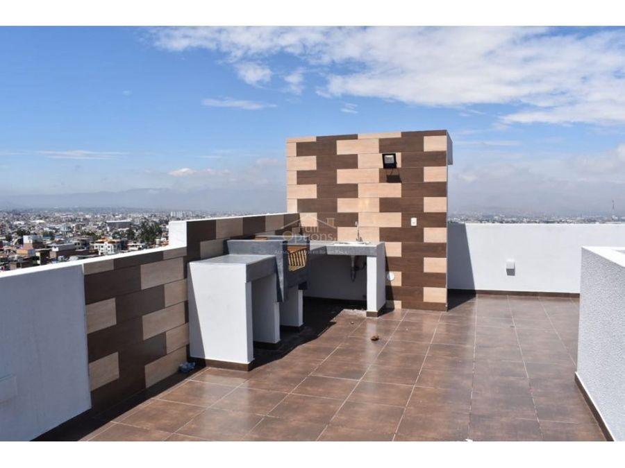 departamento nuevo miraflores arequipa 93000