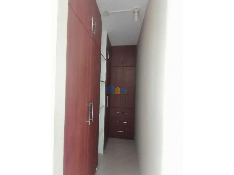 departamento con vista al mar 2 habitaciones