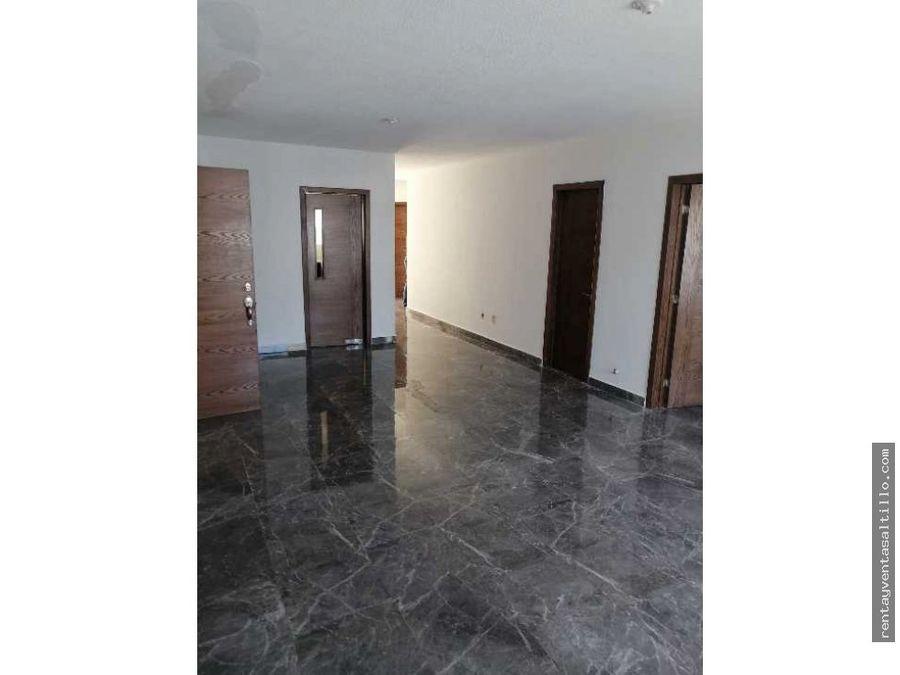 departamento recien remodelado excelente para oficinas o habitacion