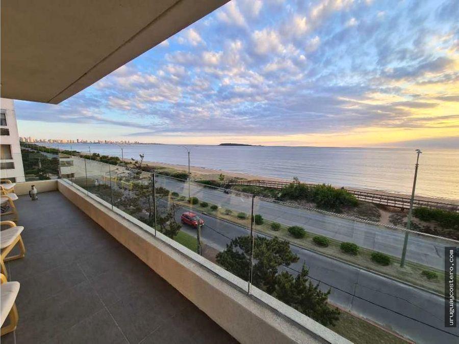 divino penthouse terraza con parrillero propio las mejores vistas