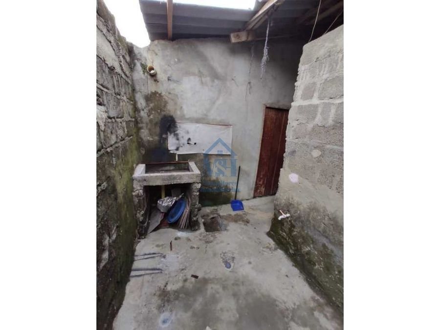 dos apartamentos en una casa sector laguito monteria cordoba