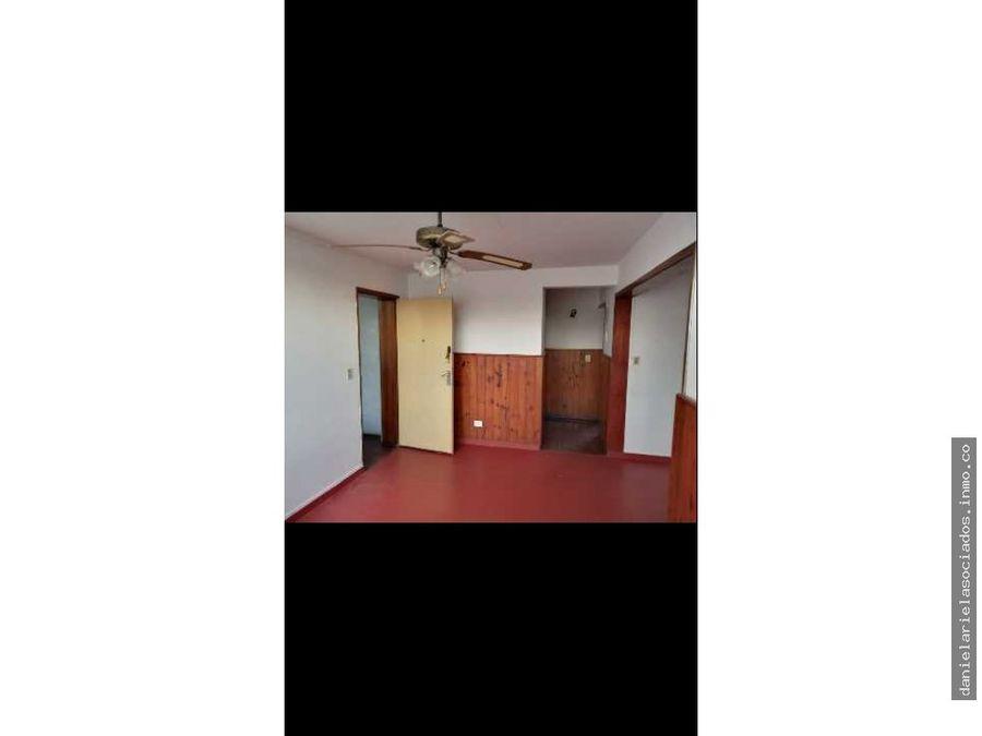 apartamento en venta 3 dormitorios maldonado