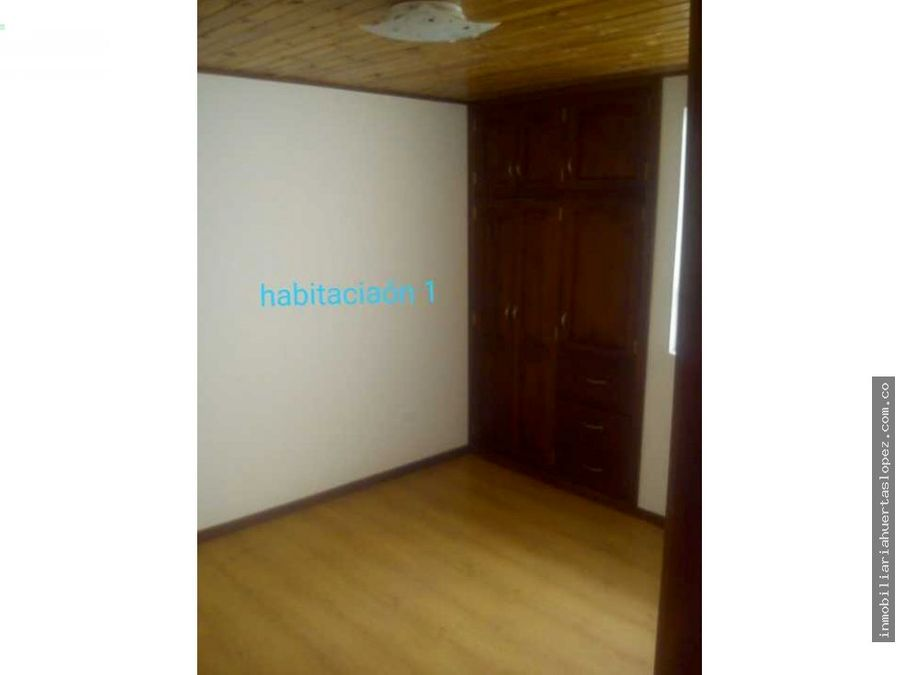 excelente apartamento mariluz 3