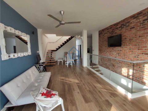 excelente casa bifamiliar de 360 m2 villanova monteria cordoba