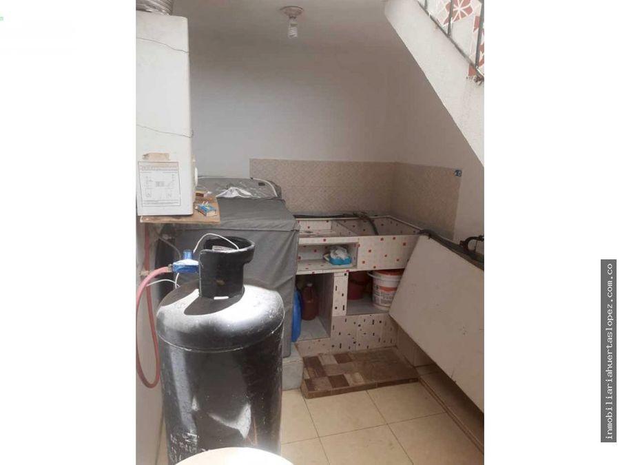 excelente casa en mijitayo area 240 m2
