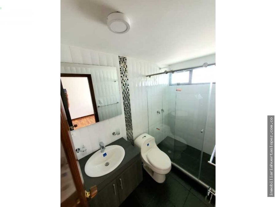 casa en venta sector morasurco 240 m2