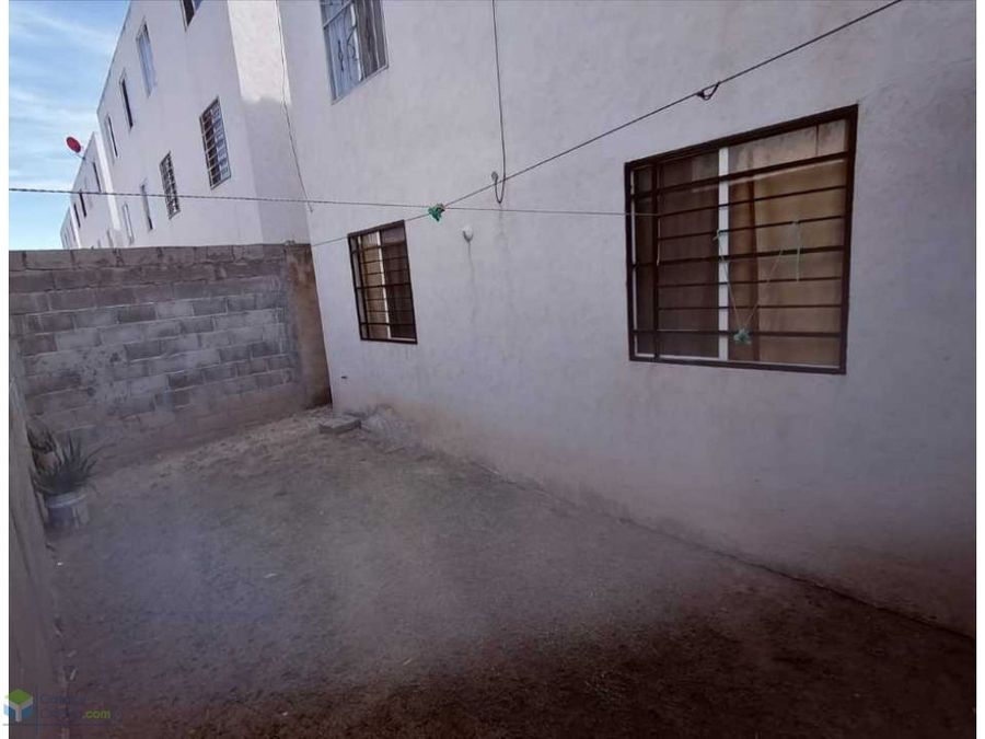 excelente inversion en zapopan casa de 3 recamaras