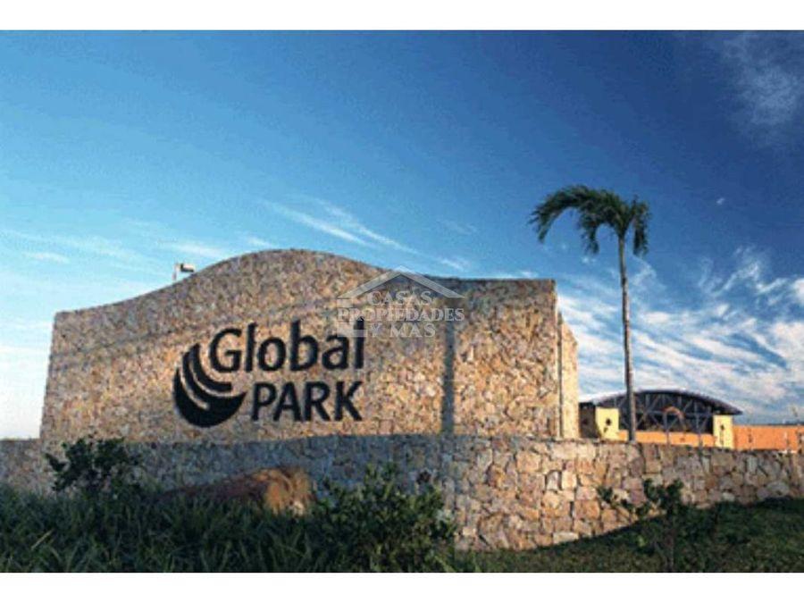 excelente oportunidad alquiler de oficinas en global park