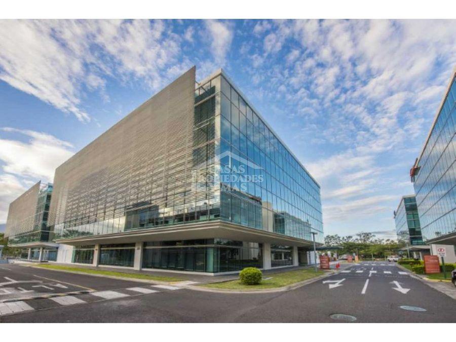 excelente oportunidad alquiler de oficinas en forum ii