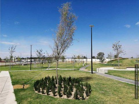 la mejor inversion la mejor ubicacion terrenos residenciales