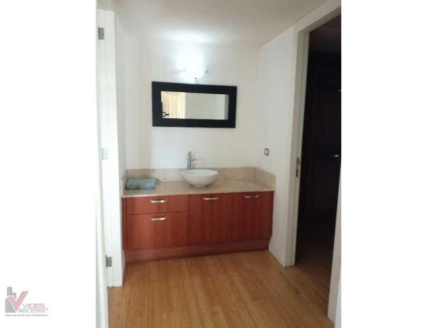 exclusivos apartamentos tipo loft diagonal 6z10