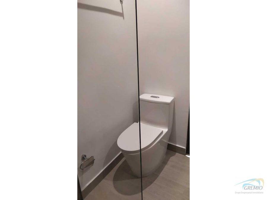 exelente apartamento ideal para las personas que gustan de la tranquil
