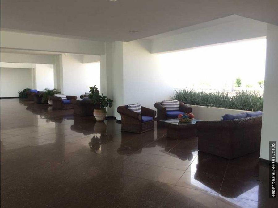 edif maiomar penthouse porlamar isla de margarita