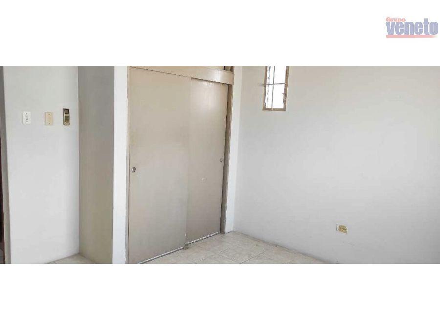 edif san antonio ii cabudare piso 1 en venta