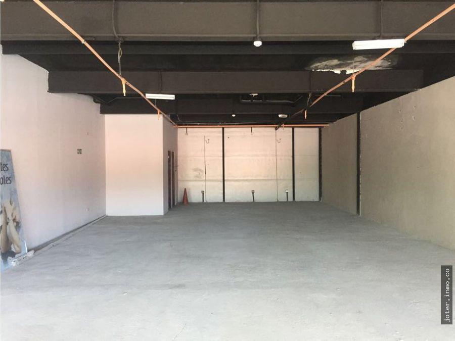 venta edificio ph20 david para inversionista