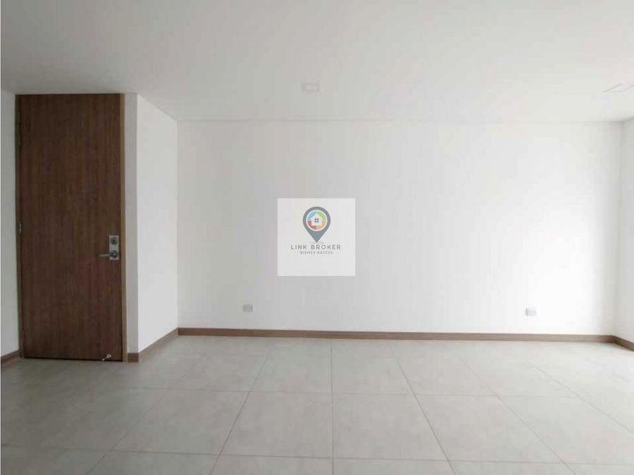 venta nuevo apartamento en alpes pereira