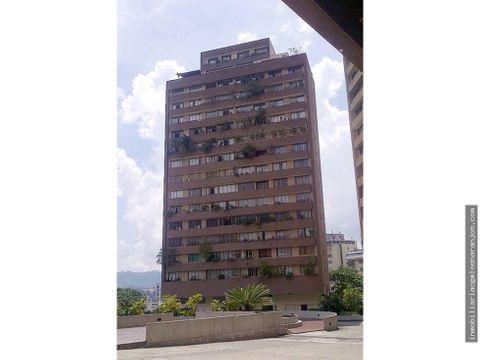 el marques apartamento en venta yr 14 001