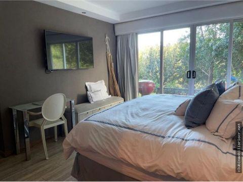 el mejor apartamento en paradisus rohrmoser