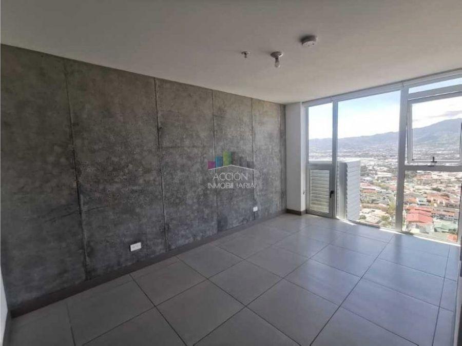el mejor precio en torre ifreses apartamento 60m2