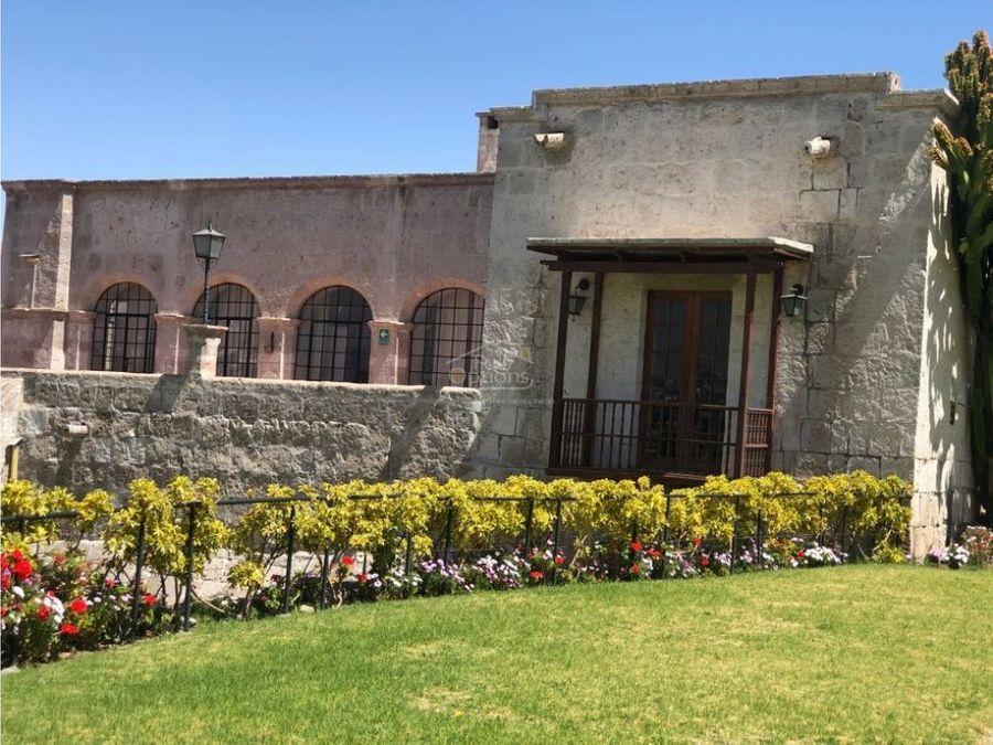 el palacio de goyeneche