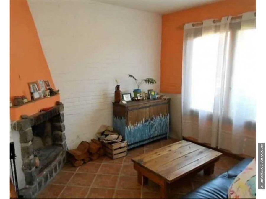 el pinar casa en venta y alquiler anual