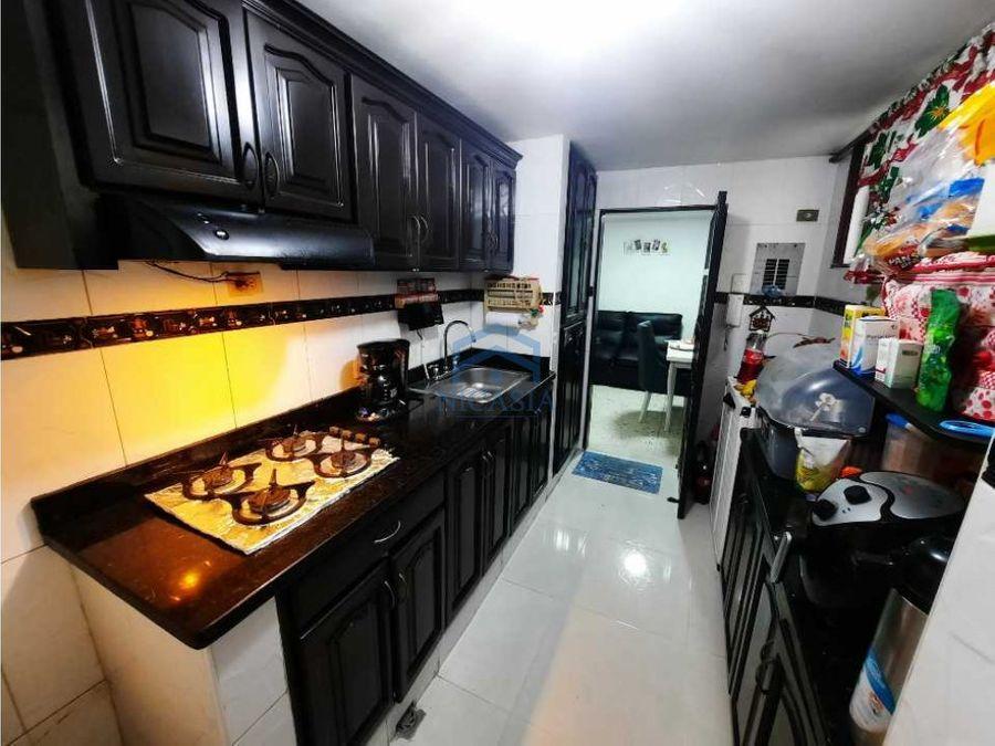 el porvenir alto prado apartamento en venta barranquilla pan santana