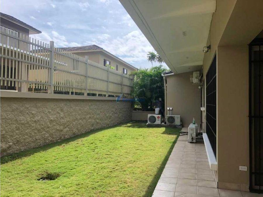 embassy garden oportunidad