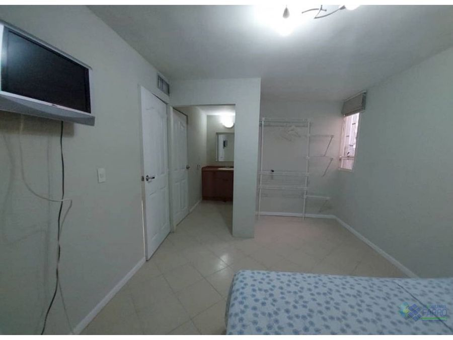 en alquiler apartamento guaica real al03 0416gr ov