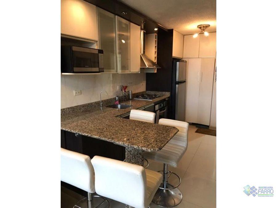 en alquiler apartamento thai al03 0442th mc