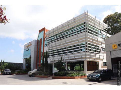 en renta oficina 116 mts torre complejo