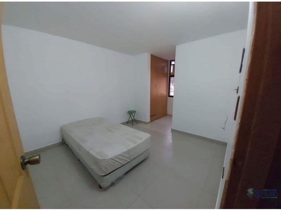 en venta apartamento morro humboldt ve03 0409mh ov