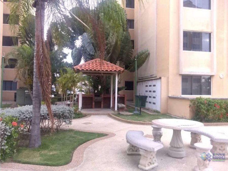 en venta apartamento nueva guaica ve03 0418ng mf