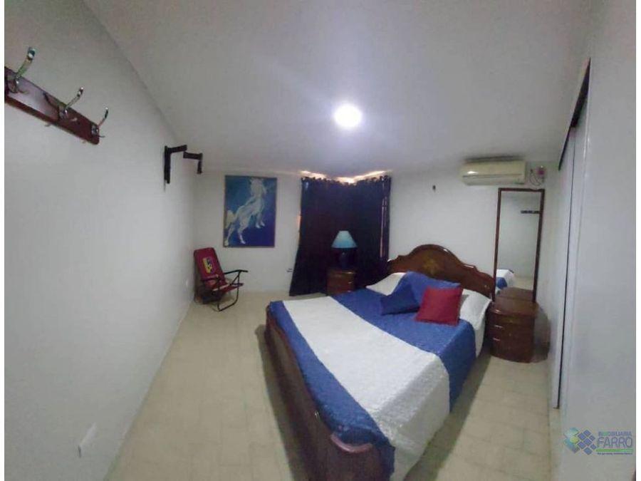 en venta apartamento nelamar ve03 0421rn mf