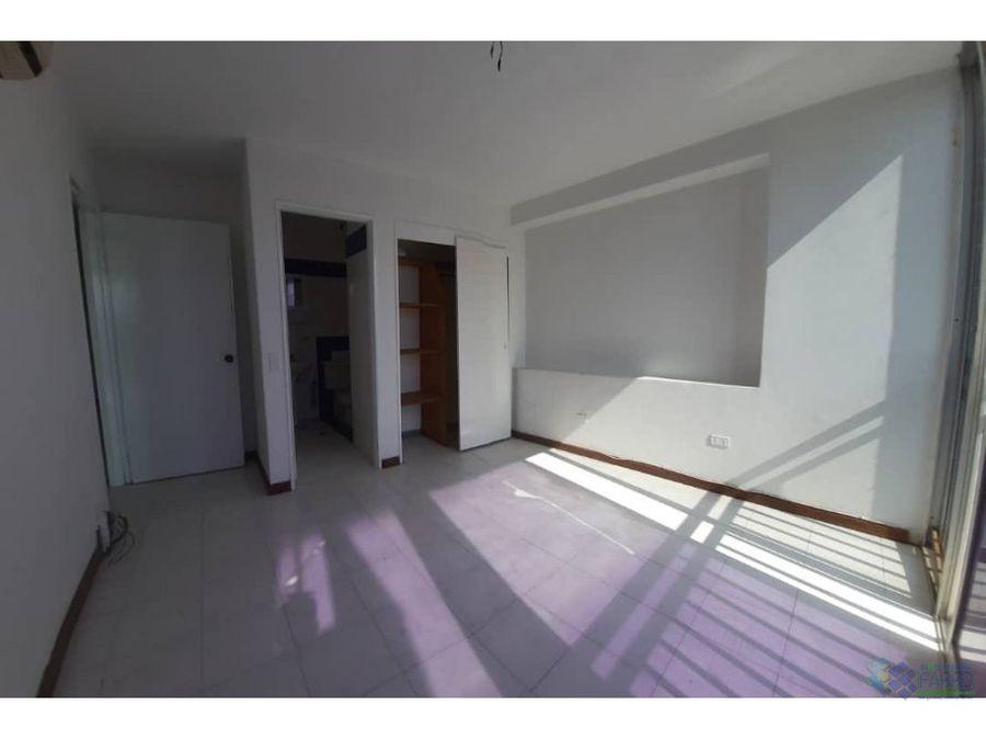 en venta apartamento a remodelar av arismendi ve03 0452im mg
