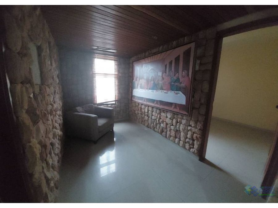en venta apartamento ardentia lecheria ve03 0407ad ov