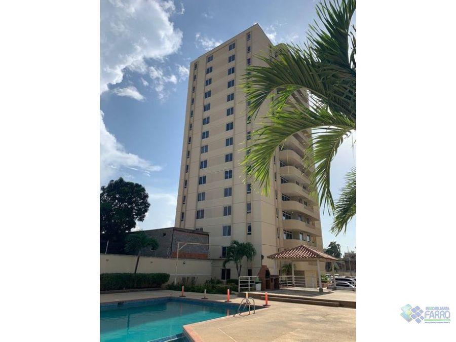 en venta apartamento coco guiaca ve03 0447cg mh