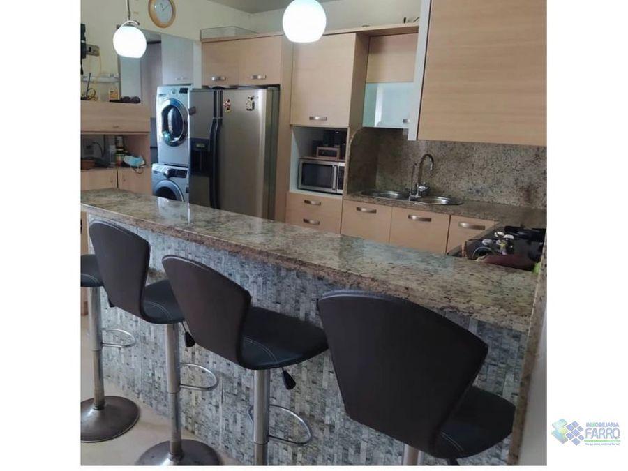 en venta apartamento coral suites ve03 0451cs mg