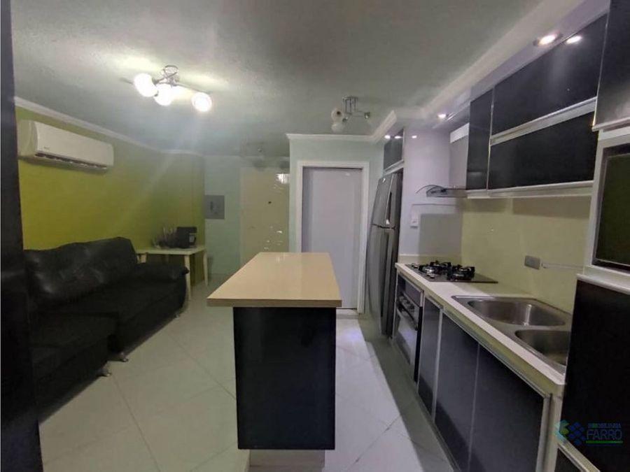 en venta apartamento doral beach ve03 0271db ag