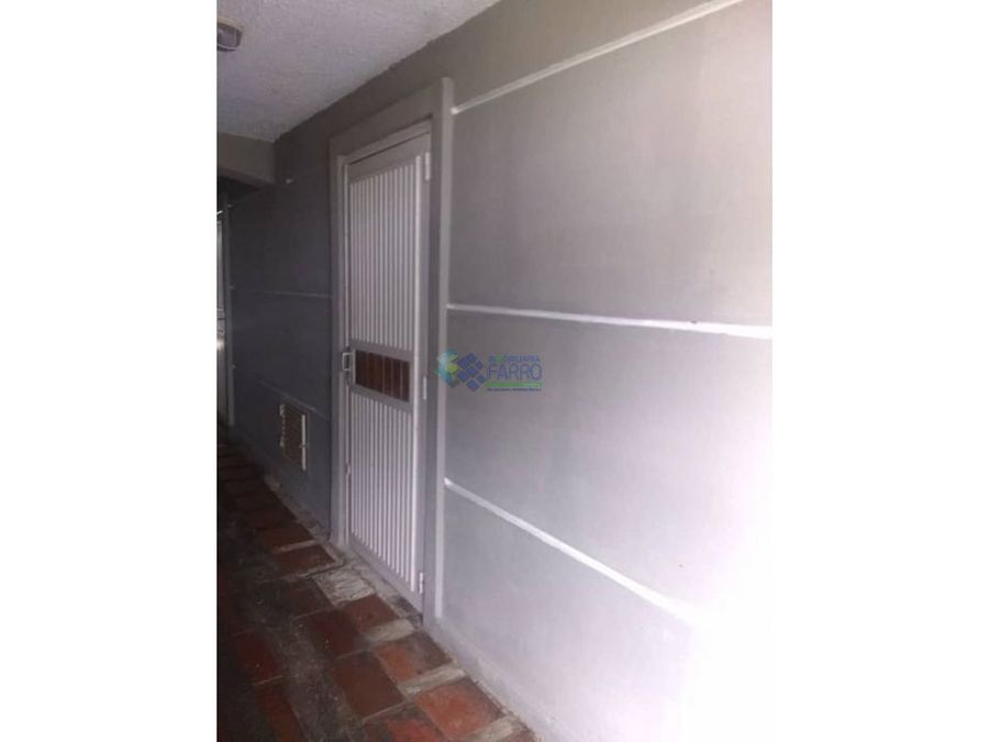 en venta apartamento doral beach ve03 0279db mf